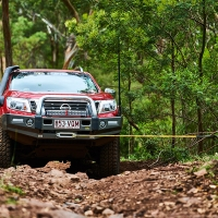 4wd-recovery